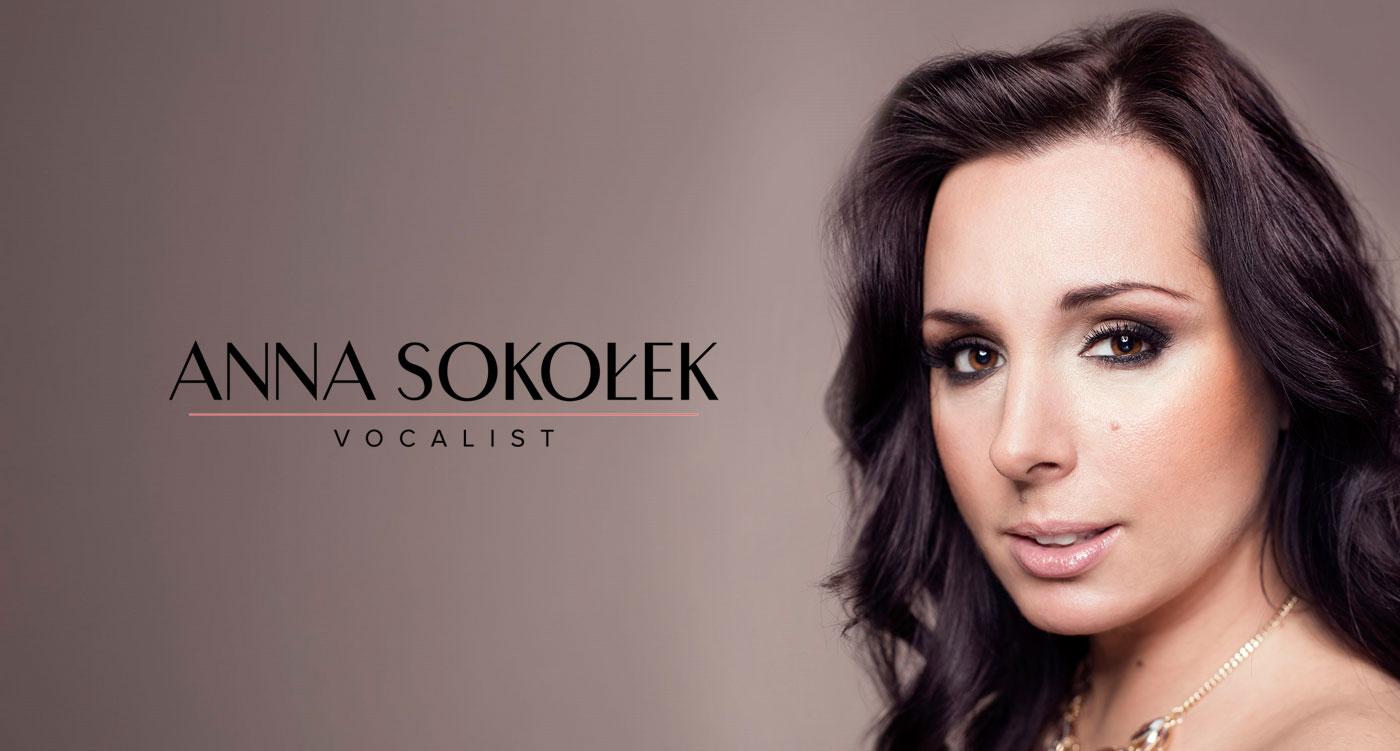 anna-sokolek-vocalist
