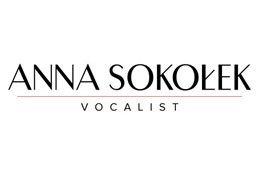 nauka i lekcje śpiewu - praca z głosem uwolnij swój głos